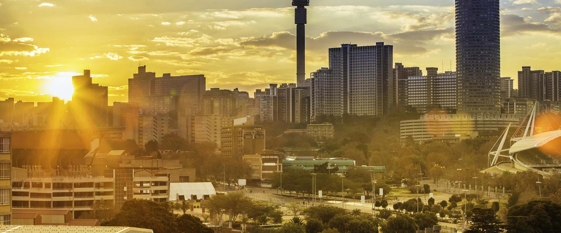 Black Friday 2021, 2022 and 2023 - PublicHolidays.co.za